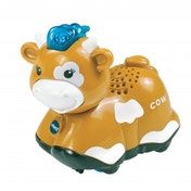 Vtech Baby Toot Toot Animals Toot Toot Animals Cow