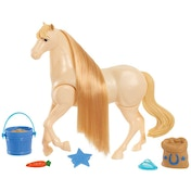 Spirit Classic Sound & Action Horse - Mystery Figure