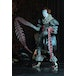 Ultimate Dancing Clown Pennywise (IT 2017) Neca 7 Inch Action Figure - Image 4