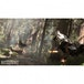 Star Wars Battlefront Ultimate Edition Xbox One Game - Image 6