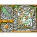 Around the World in 80 Days, Rise of Atlantis and Atlantis Quest Triple Pack Game PC - Image 3