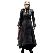 Daenerys Targaryen (Game of Thrones) Mcfarlane 6 Inch Action Figure