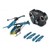 ROXTER Revell Radio Control Helicopter