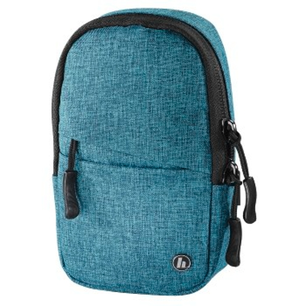 Hama Trinidad Camera Bag 80M Blue