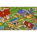 Horse Farm Nintendo Switch Game [Code in a Box] - Image 3