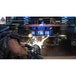 Binary Domain Game Xbox 360 - Image 3