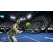 AO Tennis 2 Xbox One Game - Image 2