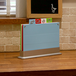 Coloured Index Chopping Board Set | M&W - Image 6