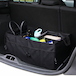 Folding Car Boot Organiser | Pukkr - Image 3