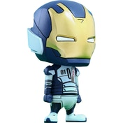 Iron Legion (Avengers: Age of Ultron) Hot Toys Cosbaby Series 1 Figure