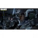 Call Of Duty Infinite Warfare Legacy Pro Edition Xbox One Game - Image 4