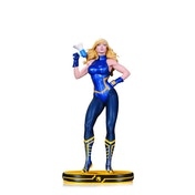 Black Canary (DC Comics) Cover Girls Statue