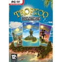 Tropico Reloaded Game PC