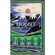 The Pocket Hobbit by J. R. R. Tolkien (Hardback, 2011)