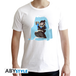 Overwatch - Mei Men's X-Large T-Shirt - White - Image 2