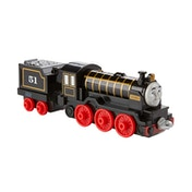 Thomas & Friends Hiro Large Die Cast Engine