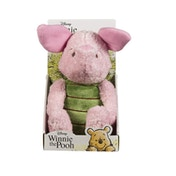 Winnie The Pooh Piglet 10 Inch Classic Soft Toy