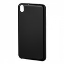 Crystal Cover for HTC Desire 816 (Black)