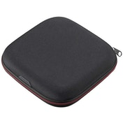 Hard Travel Case for Blackwire C710/C720