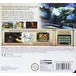 The Legend Of Zelda Ocarina Of Time 3D Game 3DS (Selects) [German Version] - Image 2