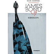 James Bond: Volume 2: Eidolon