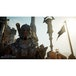 Dragon Age Inquisition PS4 Game - Image 6