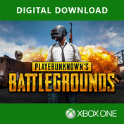 PlayerUnknown's Battlegrounds Preview Edition Xbox One Game Digital Download