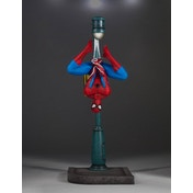 Spider-Man (Marvel Comics) Collectors Gallery Statue