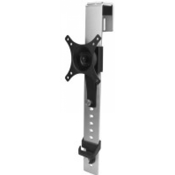 StarTech Single-Monitor Mount Cubicle Hanger