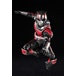 Ant-Man and Ant Deluxe Set (Ant-Man & Wasp) Bandai Tamashii Nations SH Figuarts Figure - Image 4