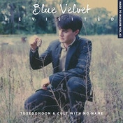 Tuxedomoon & Cult With No Name - Blue Velvet Revisited Vinyl