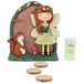 Scarlet and Sybil Fairy Door Gift Set - Image 2