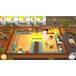 Overcooked! + Overcooked! 2 Xbox One Game - Image 3