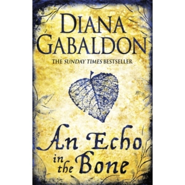 An Echo in the Bone
