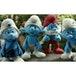 The Smurfs In 3D Blu-Ray - Image 2