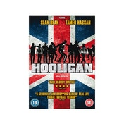 Hooligan DVD