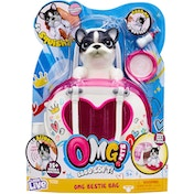 Little Live Pets - OMG Bestie Bag