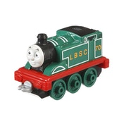Thomas & Friends Original Thomas Engine Die Cast