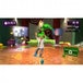Kinect Motion Explosion Game Xbox 360 - Image 5