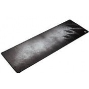 Corsair Gaming MM300 Anti-Fray Cloth Gaming Mouse Mat (930mm x 300mm x 3mm) - Extended