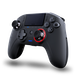 Nacon Revolution Unlimited Pro Controller for PS4 - Image 2