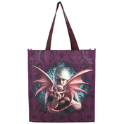 Dragon Kin Shopping Bag