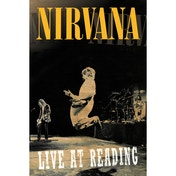 Nirvana Reading Maxi Poster