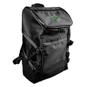 Razer RC21-00730101-0000 notebook case 38.1 cm (15 inch) Backpack case Black