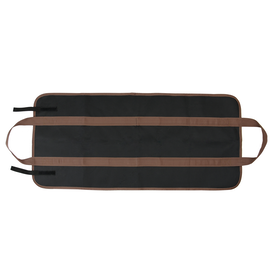 Canvas Log & Firewood Carrier Wrap | M&W