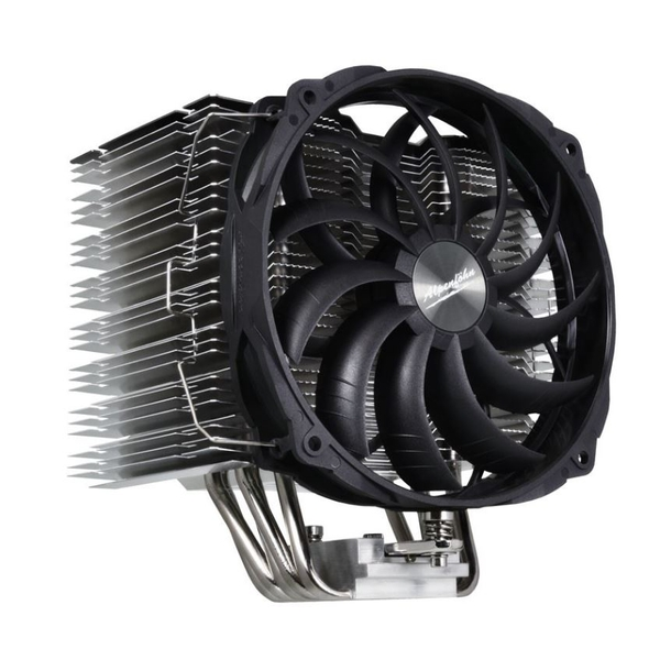 Alpenfohn Brocken 3 CPU Cooler - 140mm - Image 1