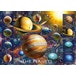Ravensburger The Planets Jigsaw Puzzle - 100XXL Pieces - Image 2