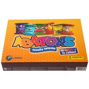 Abatons Collectors Box