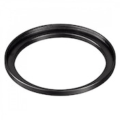 Hama Filter Adapter Ring Lens 37mm/Filter 52mm