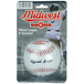 Midwest Baseball Ball - Image 2